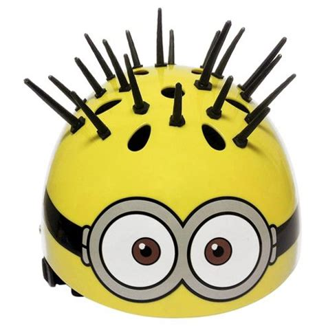 Dress Anak Fk Yellow Gold With Black Ribbon buy despicable me minions bike helmet from our
