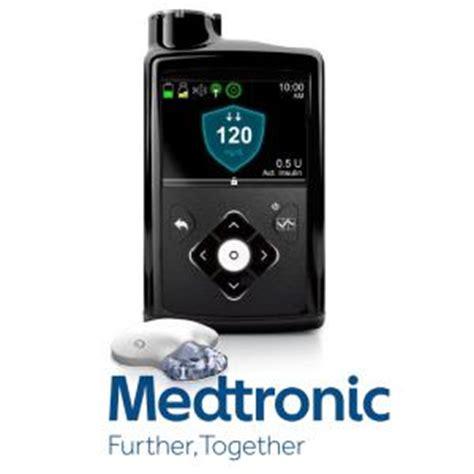 fda approves medtronic's 'artificial pancreas' minmed 670g