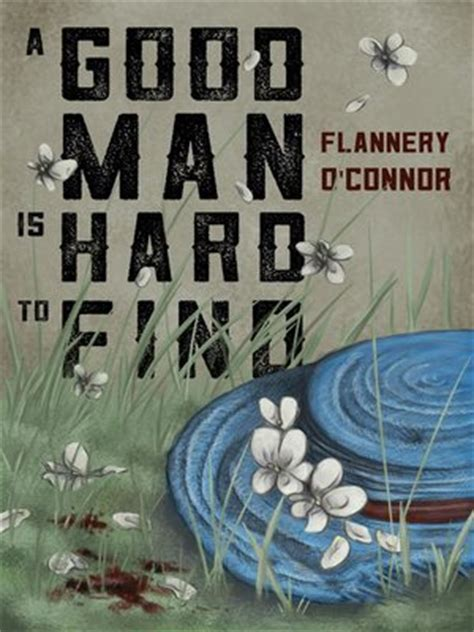 the comforts of home flannery o connor flannery o connor 183 overdrive rakuten overdrive ebooks