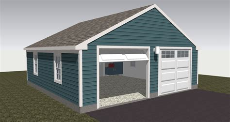 Garage Addition Cost Cost Vs Value Project Garage Addition Upscale Remodeling
