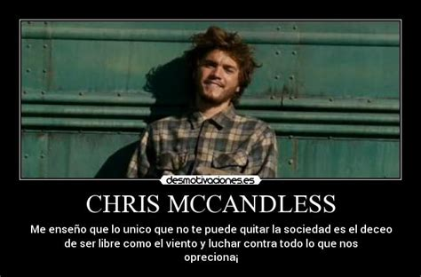 christopher mccandless wikipedia the free encyclopedia image gallery jim gallien actor