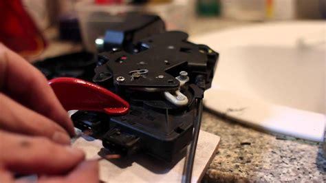repair anti lock braking 2008 volvo v50 regenerative braking repairing 2008 volvo v50 door cable service manual replace pulse board 2008 volvo v50