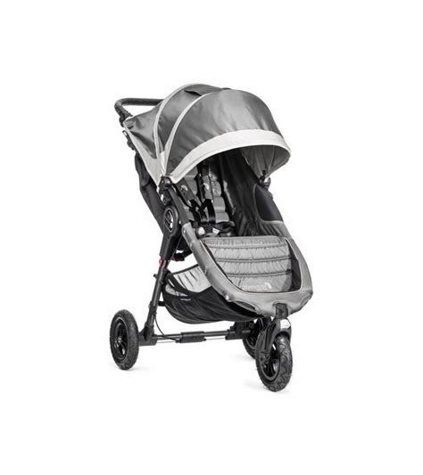 albee baby city mini gt baby jogger city mini gt single strollers