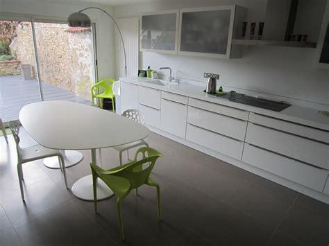 cucine corian cuisine corian salle de bain corian crea diffusion