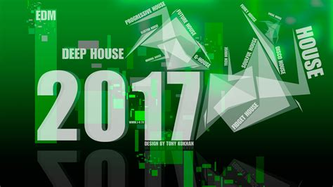 house music genres all house music styles house design ideas