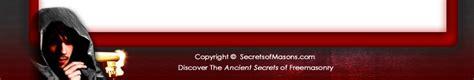 120 masonic secrets and freemasonry rare book collection 248 120 masonic secrets and freemasonry rare book collection