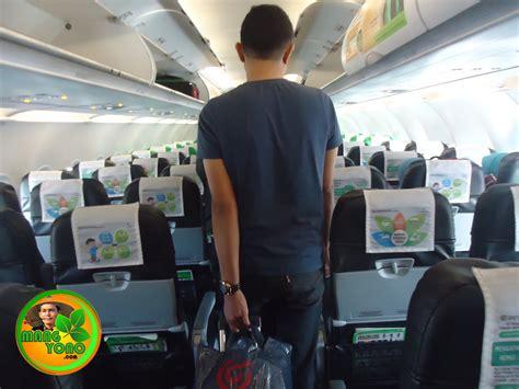 tata cara naik pesawat untuk pertama kali tata cara naik pesawat terbang pertama kali blog mang yono