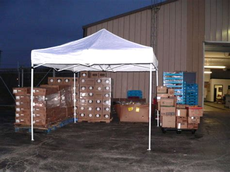 Dupage Township Food Pantry american legion post 52 american legion post 52