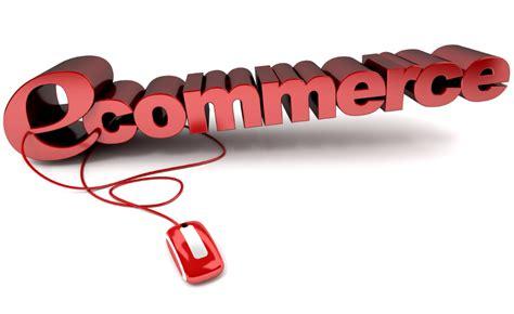 ecommerce logo free ecommerce site