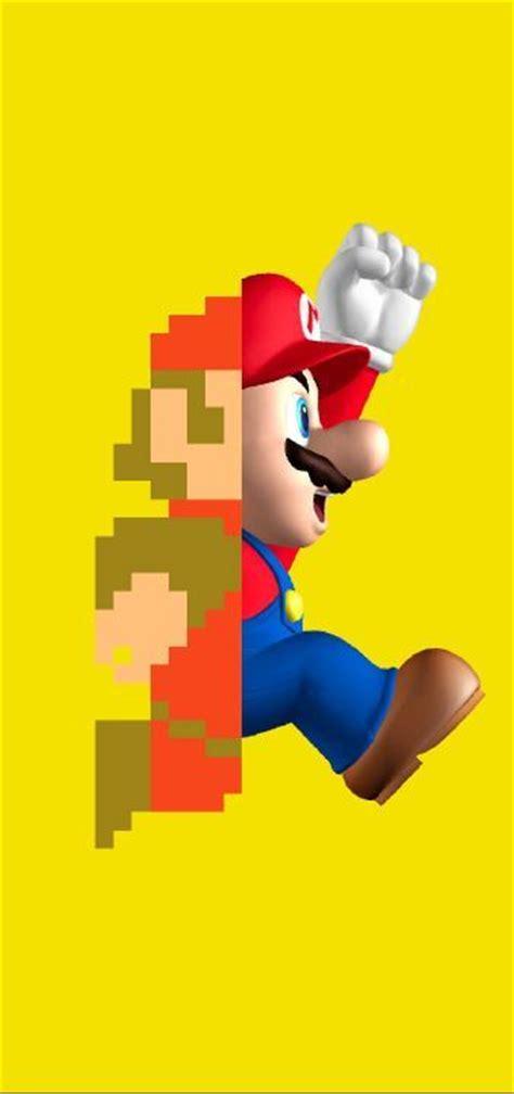 gaming exodus pixelated mario world icon metaphors best 25 play retro games ideas on pinterest new video