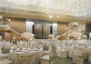 mukesh ambani home interior mukesh ambani his nita ambani to their new house