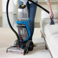 Best Vacuum To Buy Home Best Vacuum Cleaner Buy Usa