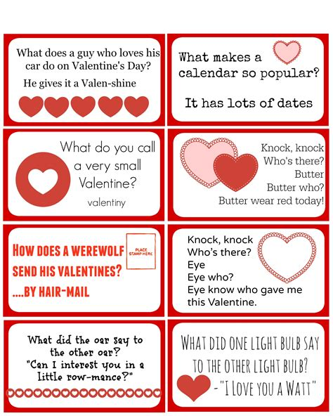valentines jokes for s jokes page 3 somewhatplanned