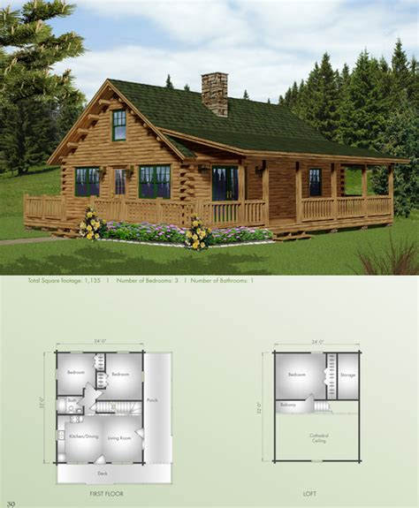 stick built house plans home design and style