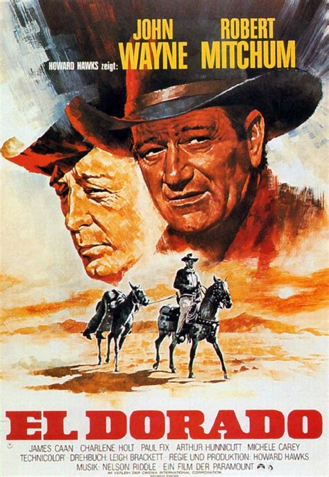 best classic movies 10 awesome movie posters interesting movies