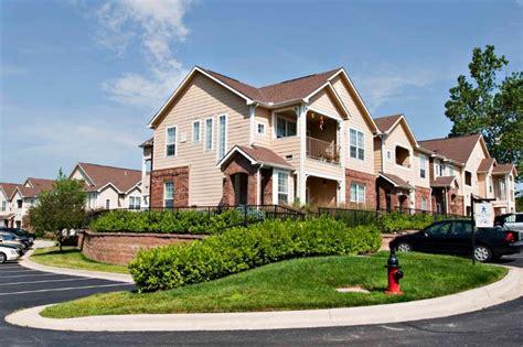 homes for rent in overland park ks homes for rent in overland park ks apartments houses