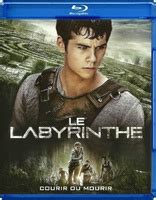 download film maze runner blue ray the maze runner blu ray france