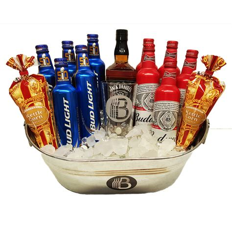 gift delivery liquor gift delivery los angeles gift ftempo