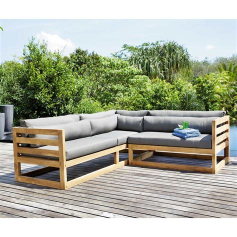 small outdoor sectional decor small outdoor sectional sofa with valencia small