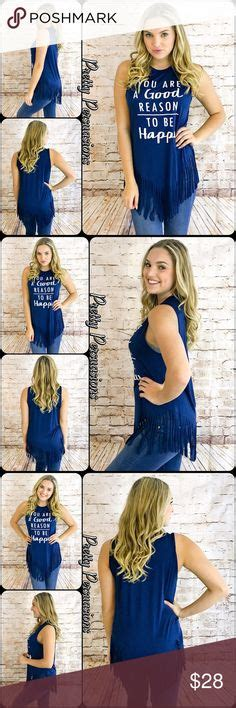 Two Slide Top Spandex Soft Fit L summer wrap maxi dress l2 maxi dresses and wraps