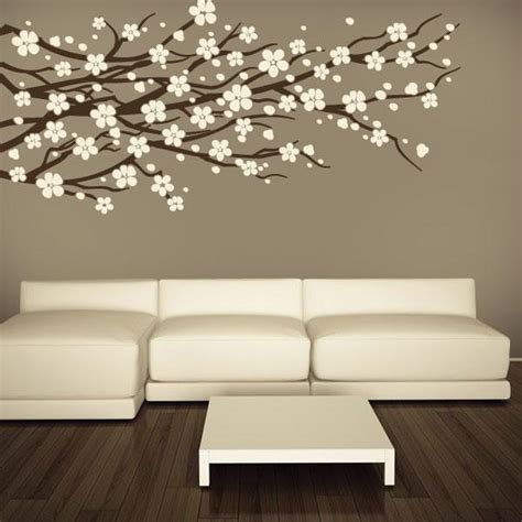 vinilos decoracion paredes de 70 ideas para decorar todo tipo de paredes de interiores