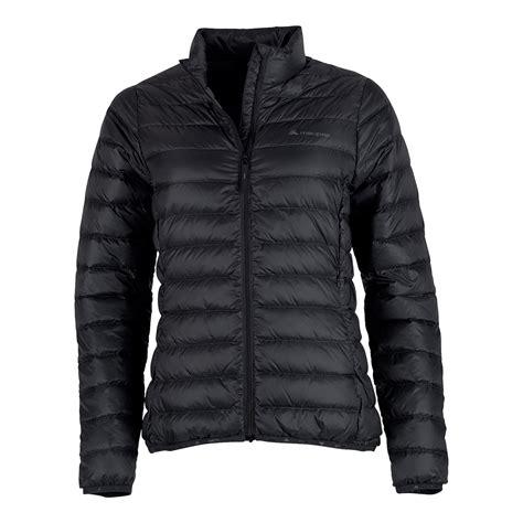 Jaket Uber By Distro Kmy uber light jacket black
