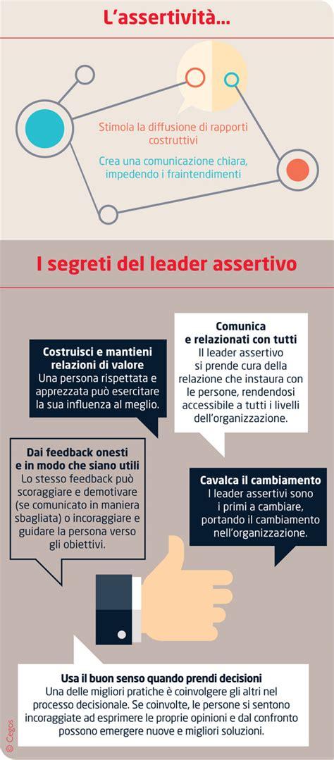 corso assertivit 224 comportamenti e comunicazione cegos