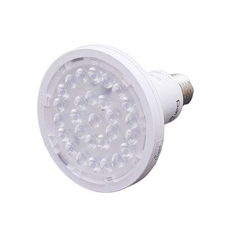 led bulb bohlam 187 led par light 187 hiled spotlight par