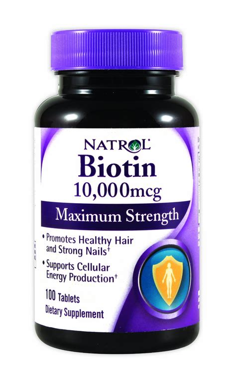 supplement hair growth the best individual vitamins for hair growth