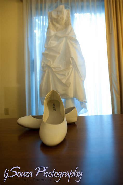 california room hudson nh alvirne chapel wedding photographer nashua nh tjsouza photography
