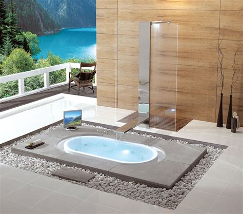 the overflow bathtub collection by kasch relaxing oasis