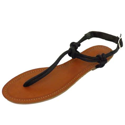 flat black t bar shoes flat black t bar sandal flip flop strappy pumps