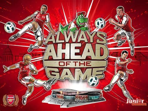 arsenal photography arsenal fc wallpapers wallpaper cave