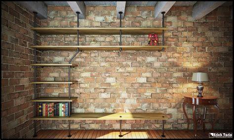 shelf background desktop wallpaper 5 jpg 1 800 215 1 080