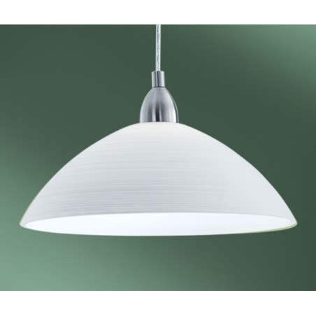 eglo eglo 88491 lord3 1 light modern pendant ceiling light