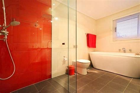 badezimmer fliesen streichen 50 originelle ideen wie sie die fliesen streichen