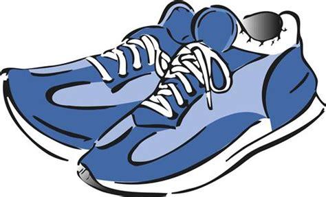 Sepatu Compas Basketball p e mrs gudmundson shoe policy