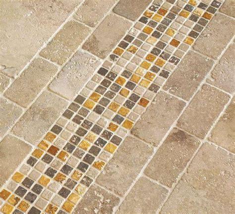marmorfliesen angebote marmor mosaik fliesen schneiden die neueste innovation