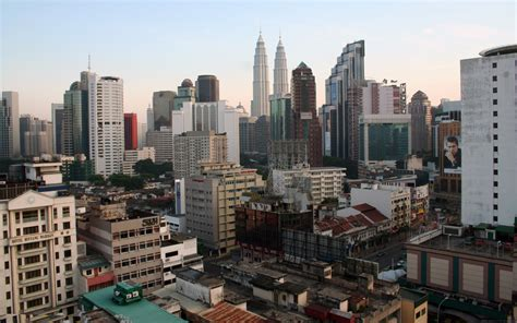 wallpaper for walls malaysia 1000 images about cityscapes skylines on pinterest