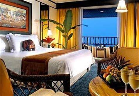 marriott resort & spa hua hin (hua hin)