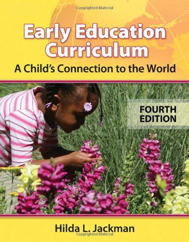 early education curriculum a child s connection to the world the saphire just launched on usa