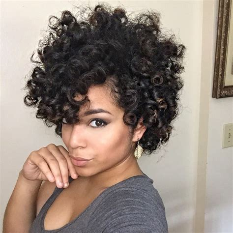 25 ways to rock a twa tgin