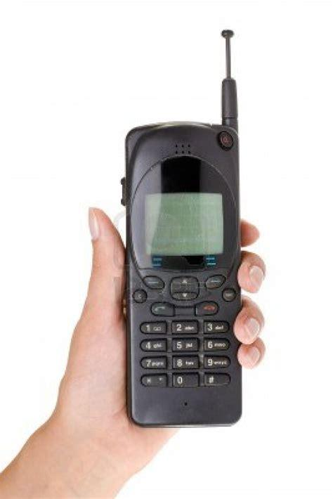 imagenes asombrosas para celulares imagenes de celulares antiguos