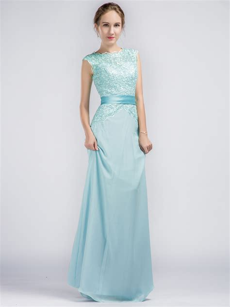 lace light blue bridesmaid dresses bridesmaid dresses collection 2016 from tulle
