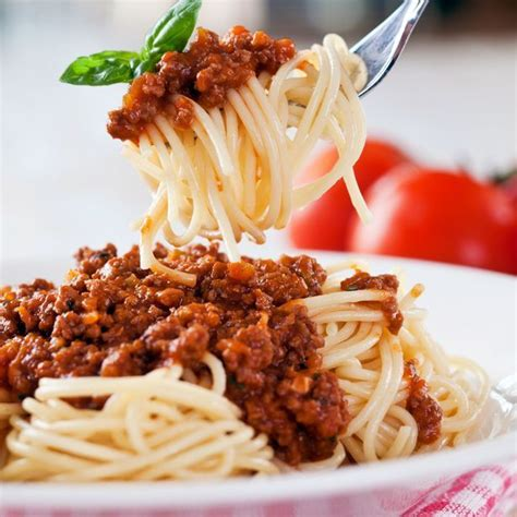 Saus Bolognese Spagheti Mc Lewis 1kg why parents are being warned feeding their children