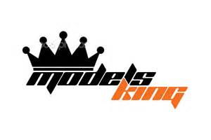 Home Design Story Names models king logo hobbies collectors model businesses