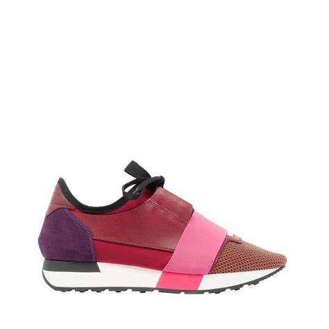 s balenciaga sneakers balenciaga race runners s race shoes