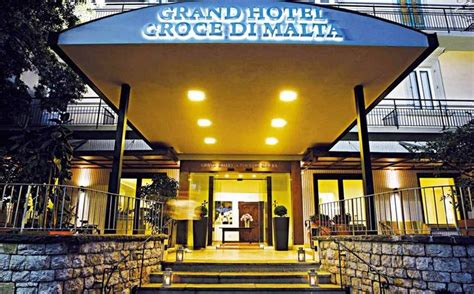 valet parking di grand indonesia grand hotel croce di malta montecatini terme compare deals