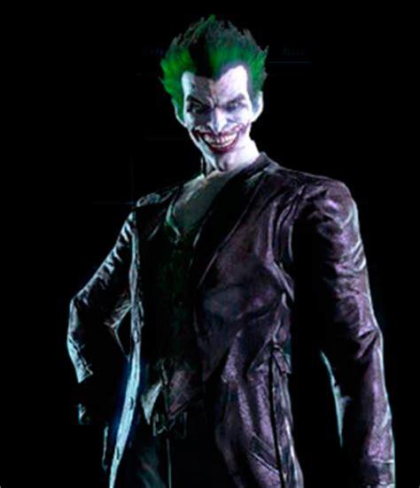 imagenes del joker de arkham joker arkhamverse batpedia fandom powered by wikia