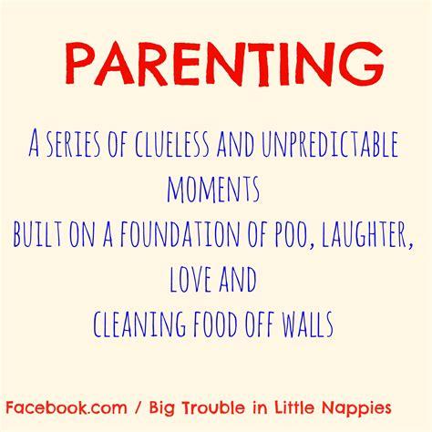 Parenting Meme - 10 memes that sum up parenting babycentre blog
